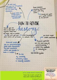 GCSE History How to revise bullet journal page. QOTD-how is your week going? I'm super happy because i just finally did my drama exam - Flashcards Revision, Exam Revision, Revision Tips, Revision Notes, Study Notes, Bullet Journal Revision, Gcse Revision Timetable, Gcse Chemistry Revision, French Revision