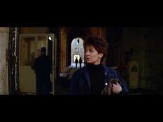 Nikita (1990) Trailer from http://www.writersfunzone.com/blog/2011/04/24/video-la-femme-nikita-movie-trailer-a-favorite-movie-of-all-time/