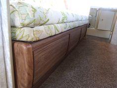 plenty of under bed storage, new carpet Under Bed Storage, Storage Chest, New Carpet, Safari, Bench, Cabinet, Furniture, Home Decor, Clothes Stand
