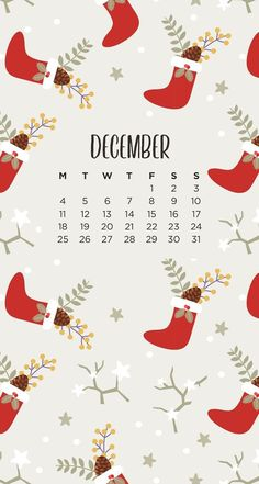 Trust in god's timing.Its better to wait a while and have things fall into places than to rush and have things fall apart.-#Webgranth .#Download more #HD #2018 #Calendar #Wallpaper #Design and start to plan your next step!!