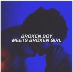 broken, boy, and 5sos image