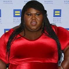 Entertainment News, Celebrity Gossip and Gabourey Sidibe, Happy Pi Day, Keep It Cleaner, Empire, Shabby, Hilarious, Creatures, Memes, Meme