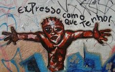 grafite frases - Pesquisa Google