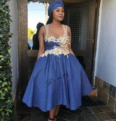 Top South African Shweshwe Dresses for Women , shweshwe dresses ,Sepedi Traditional Dresses, Xhosa Traditional fashion traditional . Sepedi Traditional Dresses, South African Traditional Dresses, Traditional Fashion, Traditional Weddings, Modern Traditional, African Print Wedding Dress, African Wedding Attire, Seshoeshoe Dresses, Bridal Dresses