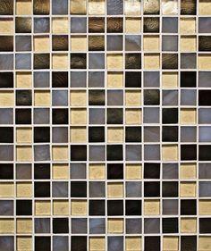 Botella™ Desert Breeze Mosaic Tile