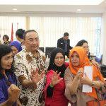 Firman Wijaya: Pengadilan Tempat Mencari Kebenaran Law And Justice, News