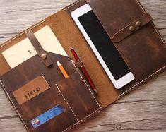 Personalisierte MacBook Tasche, 2016 MacBook Pro Fall Taschen, personalisierte MacBook Netzhaut Abdeckungen, benutzerdefinierte alle Laptops. Personalisierte Laptop