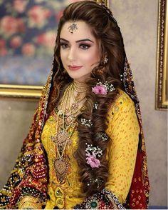 African Print Wedding Dress, Wedding Dresses Men Indian, Simple Wedding Gowns, Wedding Dress Men, Wedding Dress Styles, Designer Wedding Dresses, Wedding Lehanga, Hair Wedding, Indian Dresses