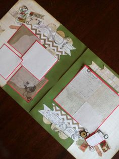 Check out this item in my Etsy shop https://www.etsy.com/listing/511751405/premade-12-x-12-scrapbook-page-handmade
