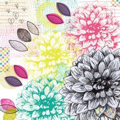Lisa Jane Dhar | Make It In Design