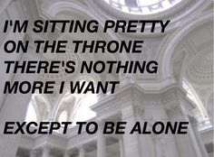 the love club // lorde creds @pisceskid pinterest || hsummer11