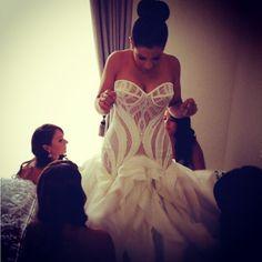 J'aton Couture - beautiful
