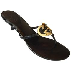 Pre-owned - Sandals Robert Clergerie Popular And Cheap H1hl3nVk1