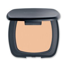 #bareMinerals READY SPF 20 Foundation in Fairly Light, for porcelain-to-light skin with neutral undertones.