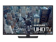 memorial day sales led tv
