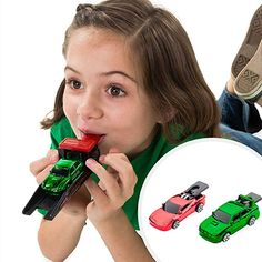 Safe, secure, online shopping for Toys. Best Speeches, Sensory Toys, Toys Shop, Family Games, Muscles, Usb Flash Drive, Colours, Models
