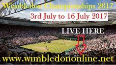 http://www.wimbledononline.net/Article/1272/Watch-2017-Wimbledon-Live/