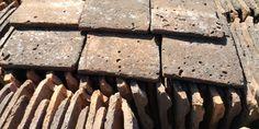 roof tiles4