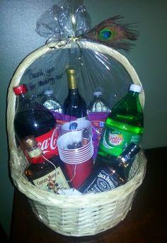 Man basket                                                                                                                                                                                 More
