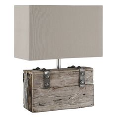 Found it at Wayfair.co.uk - Mara Table Lamp