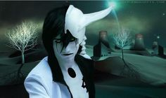 """Now I see. Her heart was right in my hands."" #Ulquiorrashifar #ulquiorra #arrancar #bleach #aizensarmy #arrancararmy #ウルキオラ #huecomundo #soulreaper #grimmjow #hollow #anime #manga #animecosplay #mangacosplay #bleachcosplay #ulquiorracosplay #makeupcosplay #sfx #sfxcosplay #cosplaymakeup #Ulquiorrashifarcosplay #cosplay #cosplayfame #floridacosplay #cosplayflorida #miamicosplay Photography by @precision_revisions_graffix Cosplay by @nightglow_cosplay great stuff! Want to be featured on our…"