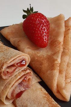 Diet Recipes, Healthy Recipes, Healthy Food, Bio Food, Food Photo, Healthy Lifestyle, Paleo, Lose Weight, Food And Drink