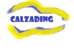 logo calzading