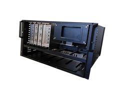 سابرک تخصصی Electronics, Box, Snare Drum, Consumer Electronics