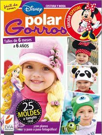 Resultado de imagen para gorras de tela polar