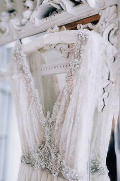 66b79cf860b7 126 najlepších obrázkov z nástenky wedding dress v roku 2019