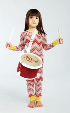 Kids Pajamas : BedHead PJs