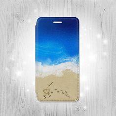 Relax Love Beach iPhone 6S 6 Plus 6 SE 5 5S 5C 4 by Lantadesign
