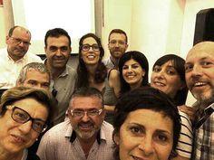 Agenda Digitale Locale, Rimini ci crede davvero: cittadini e PA uniti