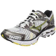 Mizuno Men's Wave Inspire 7 Running Shoe on Sale