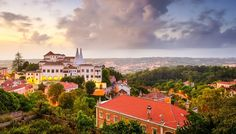 The 7 Most Charming Small Towns in Portugal