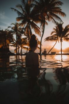 Beach Photography, Travel Photography, Photography Editing, Fiji Islands, Cook Islands, Places To Travel, Places To Go, Mauritius Travel, Us Destinations