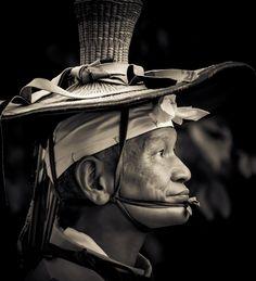 thekimonogallery: Participants in the Jidai... | 日々是遊楽也