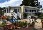1701 Los Osos Valley Road #57, Los Osos, CA - Trulia
