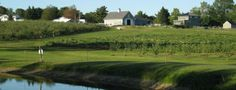 Treworgy Family Orchards | A Maine Family Farm Experience -- Apple Picking, Corn Maze, Pumpkin Patch