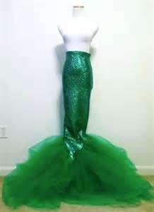 tutto fairy costumes - Résultats Yahoo France de la recherche d'images