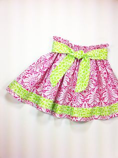 Children Clothing Boutique Clothing Kids Size 8 by AlexAndRiaBaby, $36.00