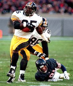 Greg Lloyd - five time all pro linebacker with the Steelers Steelers Pics, Here We Go Steelers, Steelers Football, Football Fans, Steelers Stuff, College Football, Greg Lloyd, Steel Curtain, Pittsburgh Sports