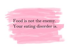 I love food, but not to much. When you eat a lot of food, it becomes less delicious and tastful