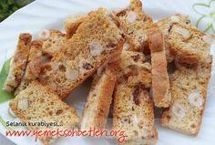Selanik gevreği (kuru kek) tarifi için tık tık... :) http://www.yemeksohbetleri.org/2013/10/selanik-gevregi-kuru-kek.html #kektarifleri #kurukek #selanikgevregi #selanik #gevrektarifi