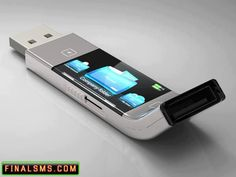 U-Transfer USB Latest Upcoming Gadgets of with Latest Technology By Finalsms-com116