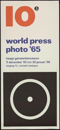 http://www.geheugenvannederland.nl/?/zoom/index/