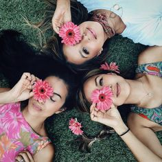 Morning bliss by Bff Pics, Photos Bff, Sister Pictures, Cute Friend Pictures, Friend Photos, Best Friends Shoot, Cute Friends, Photoshoot With Friends, Photoshoot Ideas