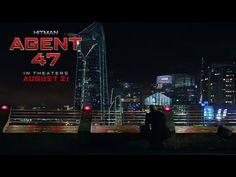 "Hitman: Agent 47   ""Around the World"" Featurette [HD]   20th Century FOX - YouTube"