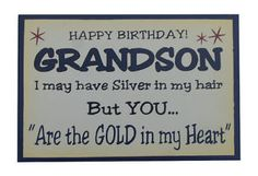 Find the perfect happy birthday message to write in a birthday card (text sms greeting or Facebook) for free. Description from pinterest.com. I searched for this on bing.com/images