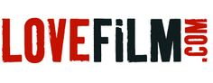 #LOVEFiLM Instant  Stream thousands of #movies TV shows and trailers instantly